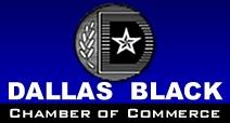 DBCC_logo resized