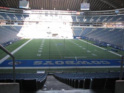 Dallas Cowboys Stadium_inside resized