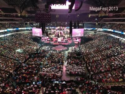 MegaFest2013-1