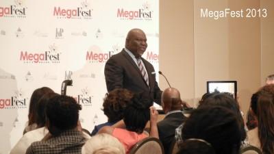 MegaFest2013-2