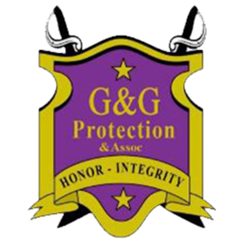 G&G Protection