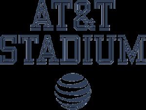 ATT_Stadium_logo