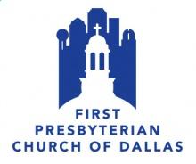 first-presbyterian